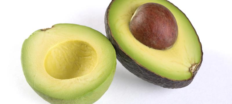 Vegane Ernährung Vegetarische Ernährung
